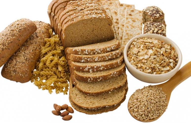 Alimentos-vista-cerealesIntegrales