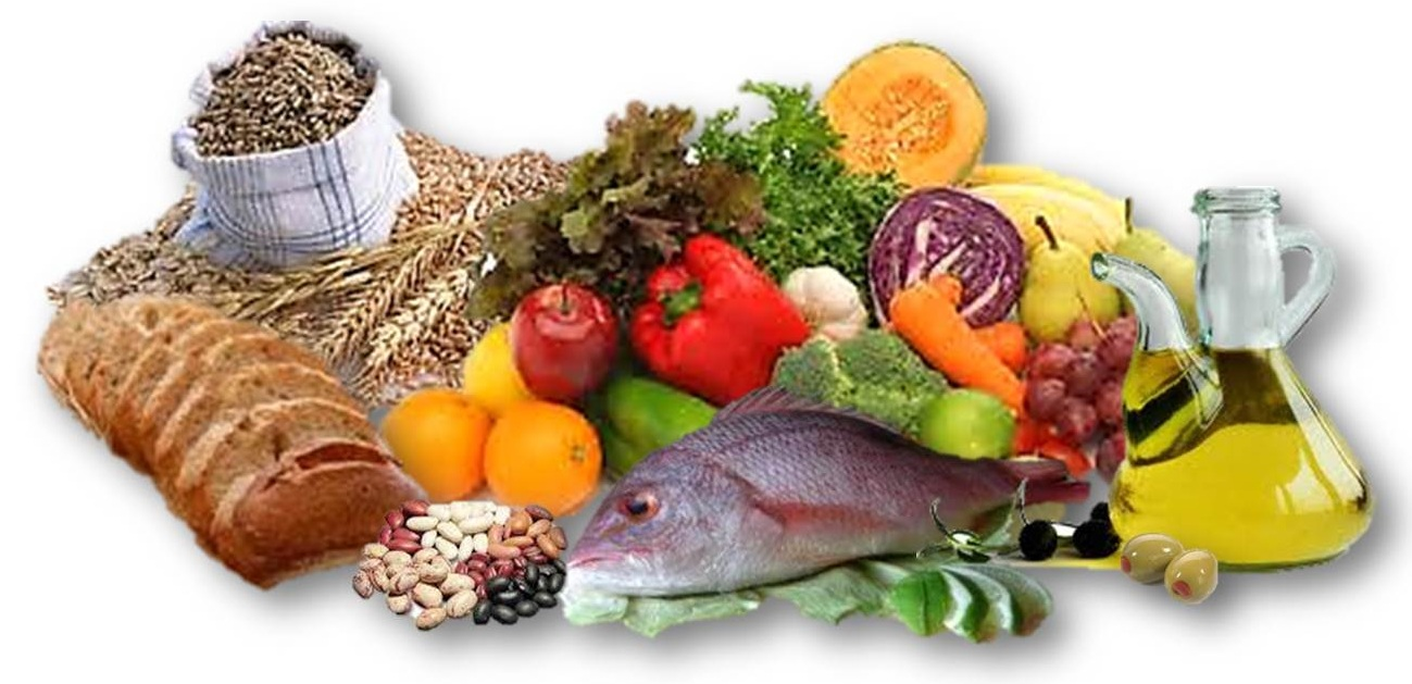 Alimentos-vista-vitaminas