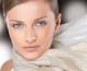 Cómo verse más joven cada día. 8 sencillos trucos para incorporar en el make up.