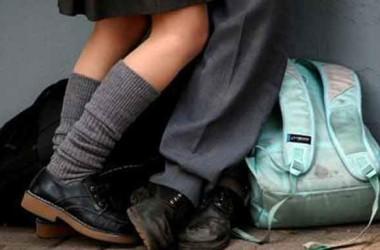La sexualidad en la adolescencia. Consejos útiles para padres