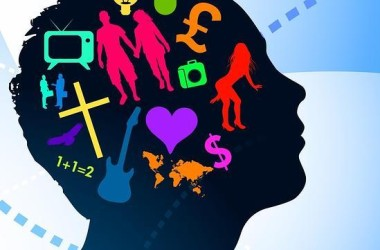 Cerebro adolescente: Sediento de emociones fuertes