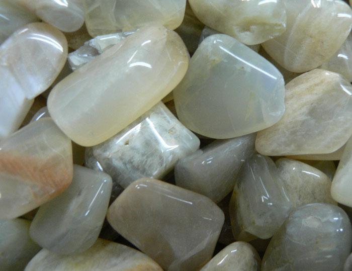 piedra-de-la-luna