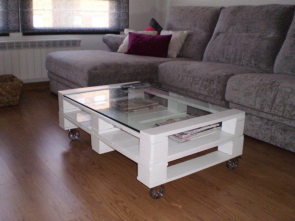 Ideas originales para reciclar muebles y elementos - Reciclar muebles antiguos ...