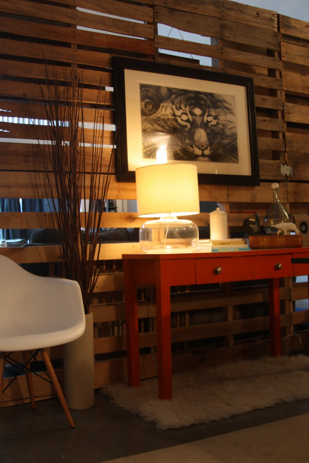 Muebles Originales Con Palets Los Mejores Muebles Para La Cocina  # Muebles Reciclados Originales