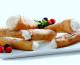 Gastronomía nuestra. Los gaznates. 1 receta y 4 secretos