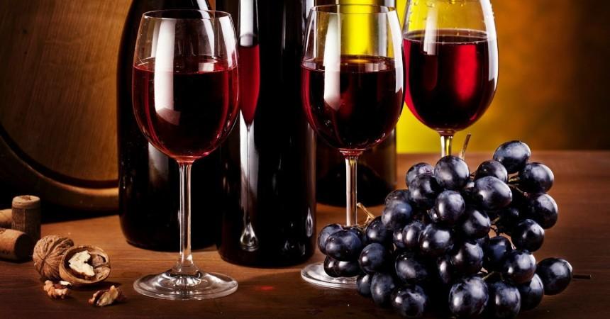 La Ruta del Vino en San Juan: 10 lugares increibles para conocer