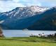 Destino: San Martín de los Andes. 11 placeres patagónicos