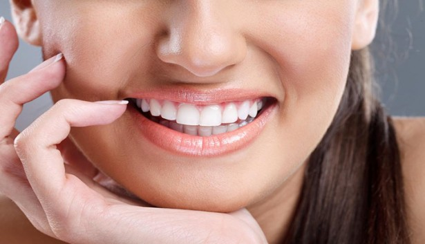 AguaOxigenada-dientes