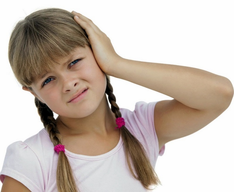 AguaOxigenada-oídos