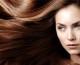 ¿Ondas naturales o extra lacio? Dos maneras de lucir un cabello sano y atractivo