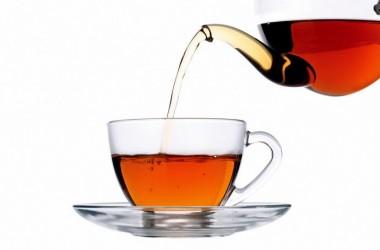 Bolsitas de té y sus propiedades mágicas