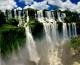 10 majestuosas cataratas alrededor del mundo