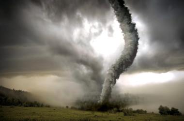 Las peores catástrofes mundiales de la historia