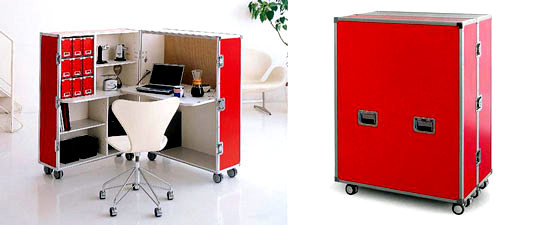 Curiosidades-inventoscotidianos-maleta-room