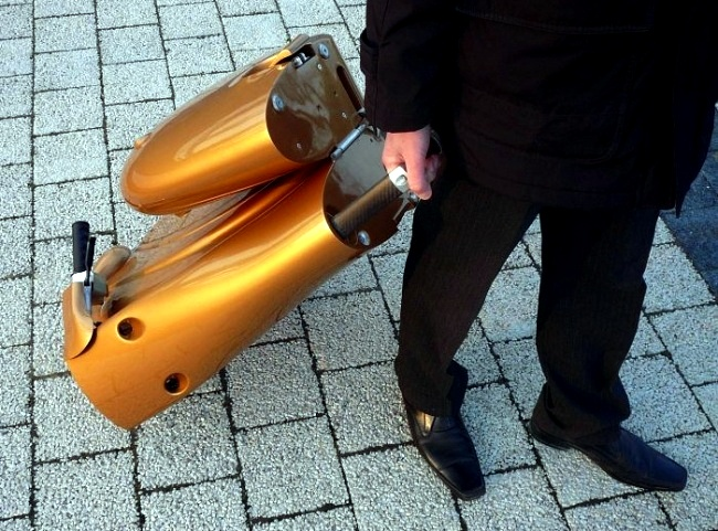 Curiosidades-inventoscotidianos-scootereléctrico1