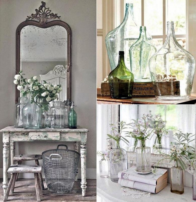 C mo decorar los rincones de una casa users life - Decorar rincones ...