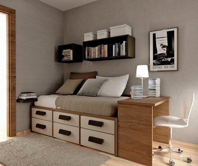 Paginas de decoracion de casas good revistas online - Paginas de decoracion de casas ...