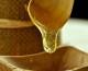 Miel: Sustancia longeva y de múltiples propiedades curativas