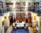 Los museos literarios más significativos del mundo