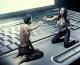 5 claves para encontrar online a tu pareja ideal