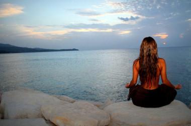 Yoga: Práctica milenaria que cura