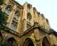 ¿Lo reconocés? Descubrí la historia detrás de este magnífico edificio de Buenos Aires