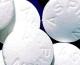 7 beneficios de la aspirina que te sorprenderán