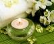Aromas molestos ¡nunca más! 4 tips para que tu hogar huela riquísimo