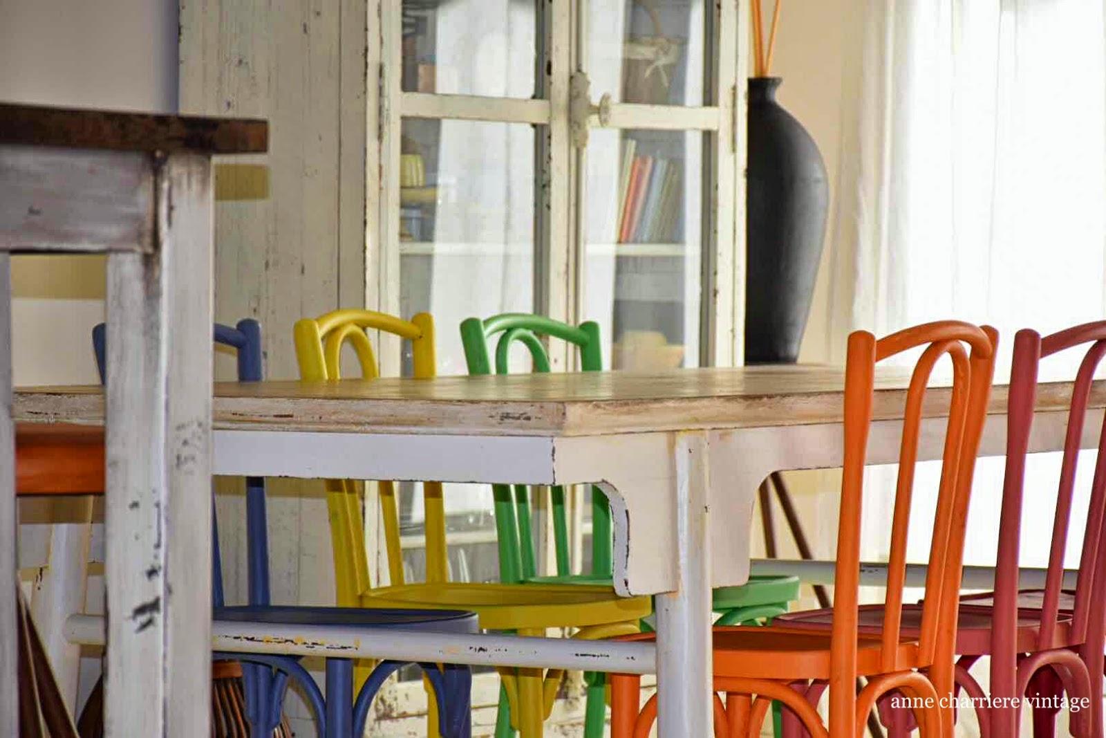 C mo restaurar una silla en un simple paso a paso users life - Como se tapiza una silla paso a paso ...