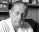 René G. Favaloro: se cumplen 15 años de su trágica muerte. ¿En qué consiste el bypass?