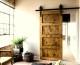 Prácticas ideas para elegir puertas de interiores