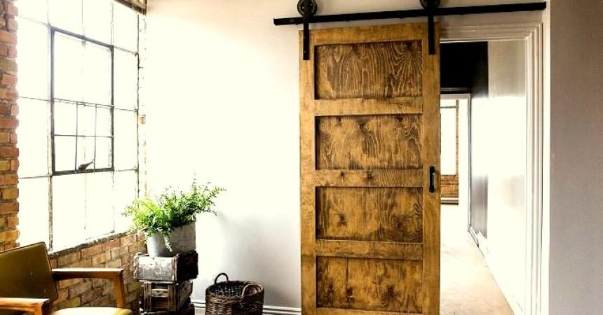 Puerta Para Interiores Consulta Nuestras Ofertas En