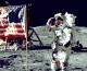 Hace 46 años el hombre llegó a la Luna. Seis secretos que no conocías de la misión.