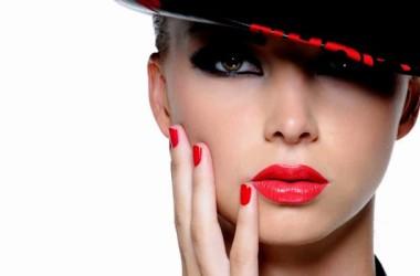 5 trucos para lucir unos labios perfectos