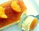 Cómo preparar dos deliciosas tortas de mandarinas