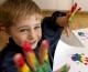 4 consejos para que los padres ayuden a sus hijos en la edad preescolar
