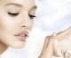 Maquillaje nude, el tono natural para lucir un rostro perfecto
