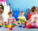 Día del niño: se acerca el momento para agasajar a los más pequeños. Por qué se celebra en esta fecha