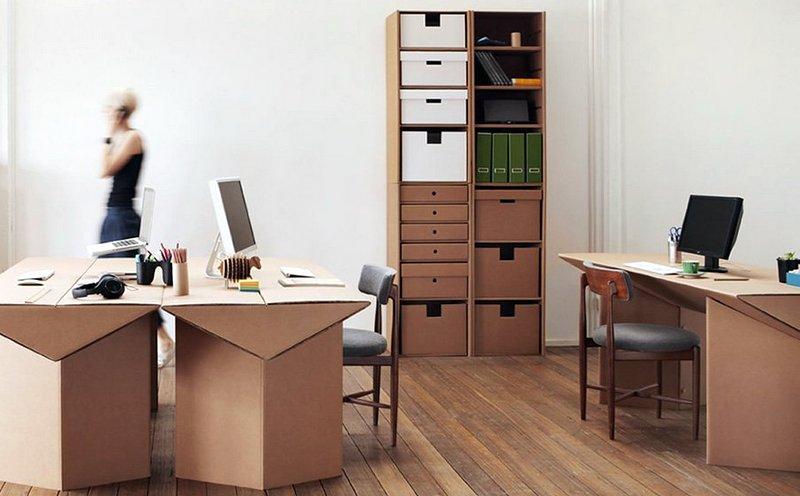 Hogar-carton-mueble