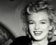 Marilyn Monroe. La historia de una mujer que se convirtió en leyenda