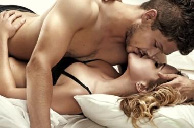 Sexualidad y comportamiento humano