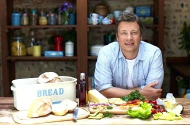 14 alimentos saludables para llegar a los 100 años