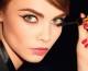 8 consejos para estar bien maquilladas