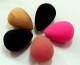 ¿Sabías que… las make up blenders están desplazando a las brochas de maquillaje?