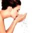 10 reglas de oro para cuidar la piel todo el año