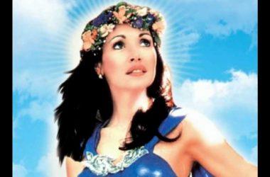 Gilda: la artista popular hoy cumpliría 55 años