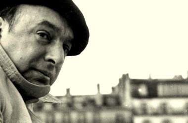 Pablo Neruda, a 42 años de su muerte