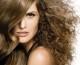 Recetas maravillosas para el cuidado del cabello