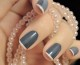 5 tendencias para que las uñas sean protagonistas absolutas