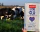 Llegan las leches con Acido Linoleico Conjugado (CLA)
